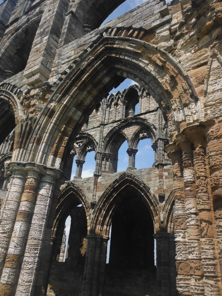 Whitby 6