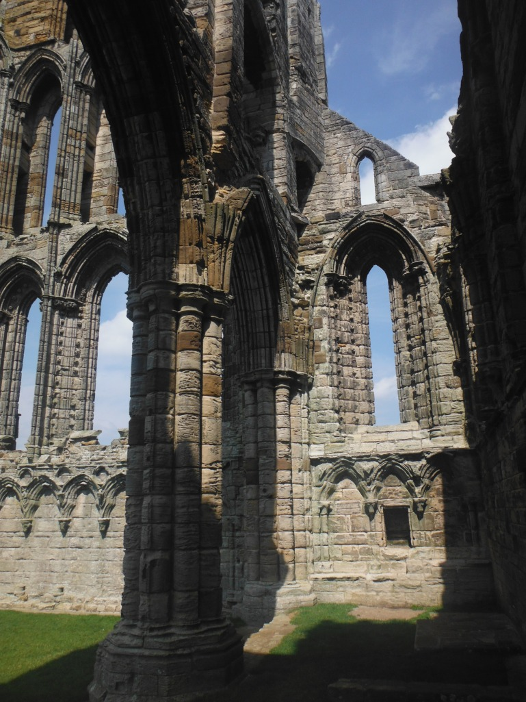 Whitby 8
