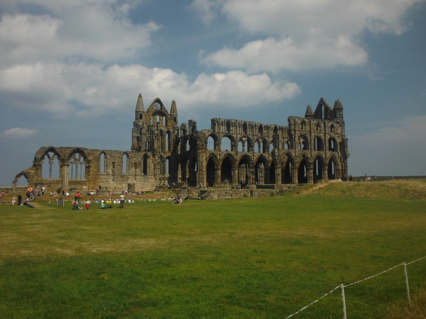 Whitby 10
